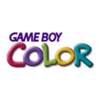 Gameboy Color Games